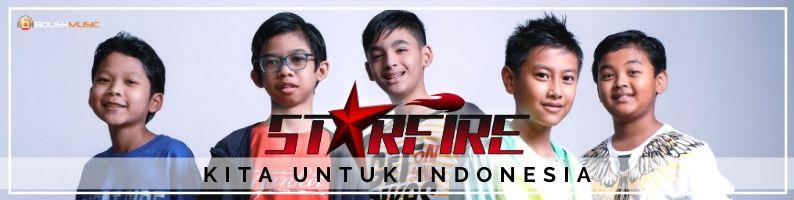 Starfire Website